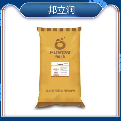 福邦邦立润25kg*40袋 酵母源功能性粘合剂 禽