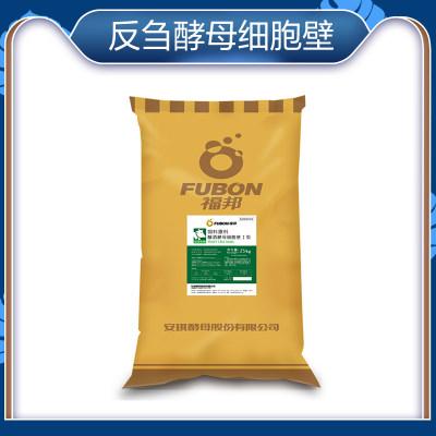 福邦酿酒酵母细胞壁(反刍专用)25kg/袋