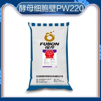 福邦饲料原料酿酒酵母细胞壁PW220 25kg